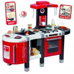 Дитяча кухня Smoby Tefal French Touch 311203