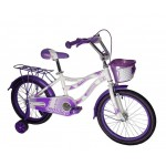 Велосипед Crosser Kiddy 18